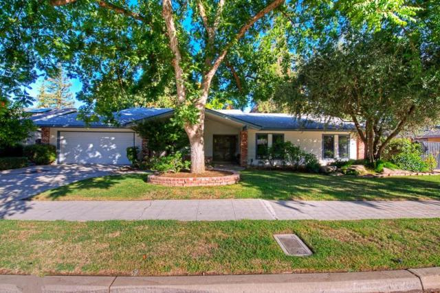 6623 N Marty Avenue, Fresno, CA 93711 (#489976) :: Raymer Team Real Estate