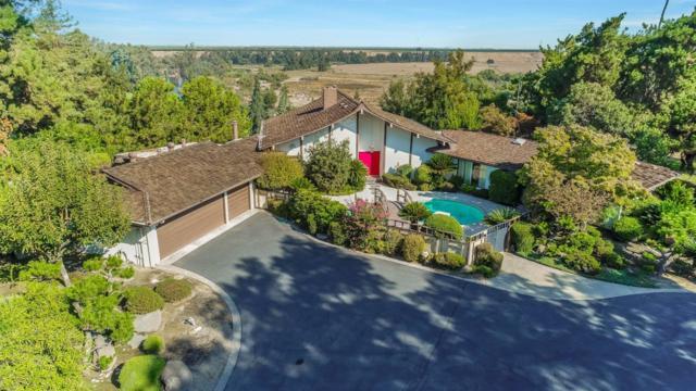 7667 N Charles Avenue, Fresno, CA 93711 (#489993) :: Raymer Team Real Estate