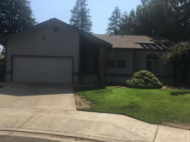 6017 E Iowa Avenue, Fresno, CA 93727 (#489999) :: Raymer Team Real Estate