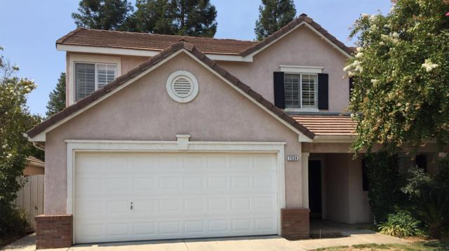 7534 N Trellis Circle, Fresno, CA 93720 (#490007) :: Raymer Team Real Estate