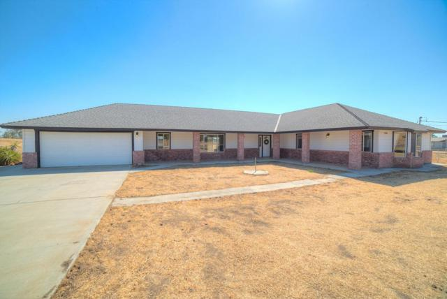 20769 Brightwood Road, Madera, CA 93638 (#490026) :: Raymer Team Real Estate