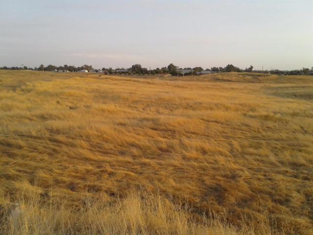 0 Hwy 145, Madera, CA 93636 (#490039) :: Raymer Team Real Estate