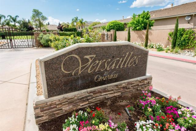 9849 N Sedona Circle, Fresno, CA 93720 (#490040) :: Raymer Team Real Estate