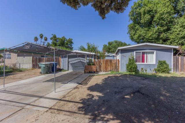 5869 E Shields Avenue, Fresno, CA 93727 (#490050) :: Raymer Team Real Estate