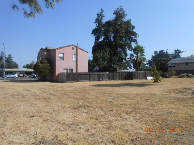 4 21st, Merced, CA 95340 (#490068) :: FresYes Realty