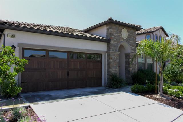 11656 N Via Venitzia Avenue, Fresno, CA 93730 (#490075) :: Raymer Team Real Estate
