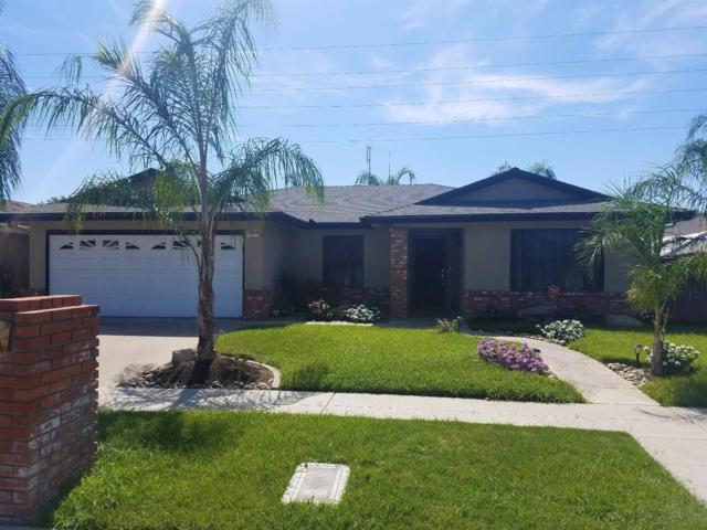 5952 E Illinois Avenue, Fresno, CA 93727 (#490084) :: Raymer Team Real Estate