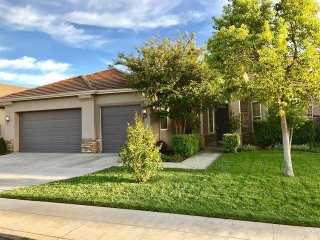 6065 W Wathen Avenue, Fresno, CA 93722 (#490085) :: Raymer Team Real Estate