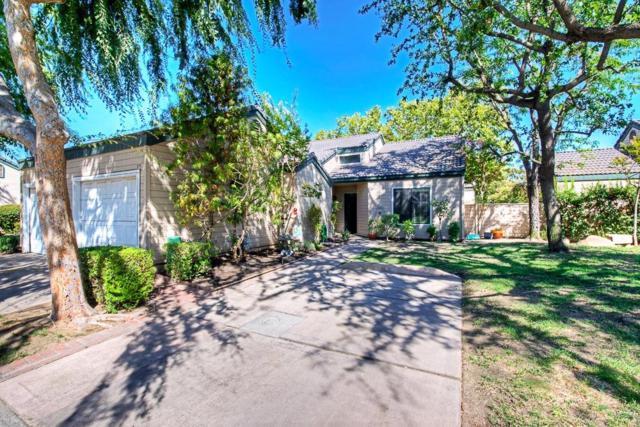 474 E Alluvial Avenue #171, Fresno, CA 93720 (#490091) :: Raymer Team Real Estate