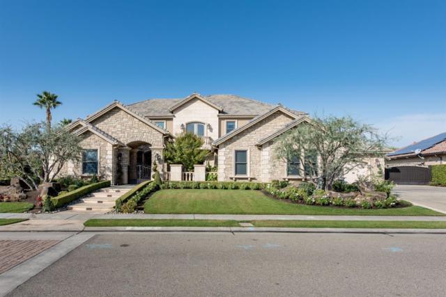 11427 N Sloan Avenue, Fresno, CA 93730 (#490094) :: Raymer Team Real Estate