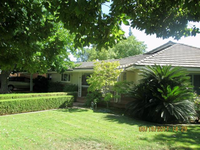1120 E Alamos Avenue, Fresno, CA 93704 (#490130) :: Raymer Team Real Estate