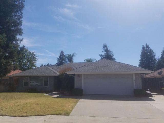 2478 Purvis Avenue, Clovis, CA 93611 (#490135) :: Raymer Team Real Estate