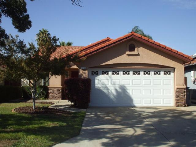 5738 W Sample Avenue, Fresno, CA 93722 (#490145) :: Raymer Team Real Estate