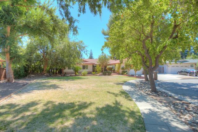 2073 W Los Altos Avenue, Fresno, CA 93711 (#490164) :: Raymer Team Real Estate