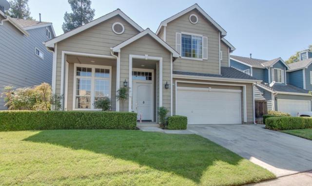 1051 E Monticello Circle, Fresno, CA 93720 (#490184) :: Raymer Realty Group