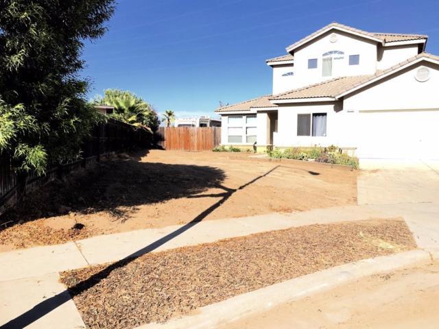 6130 W San Jose Avenue, Fresno, CA 93723 (#490191) :: Raymer Team Real Estate