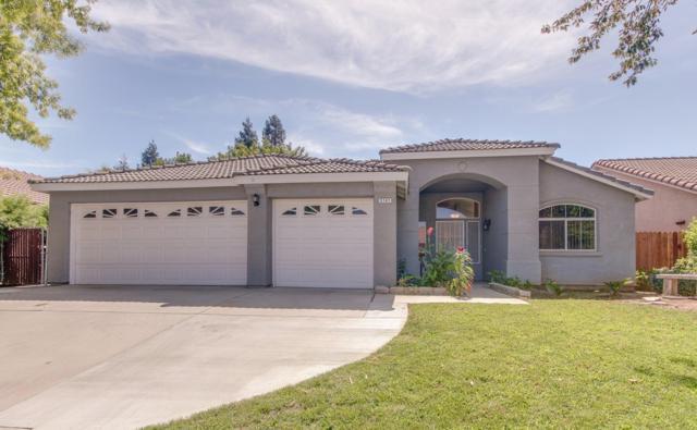 3741 W Stuart Avenue, Fresno, CA 93711 (#490197) :: Raymer Realty Group