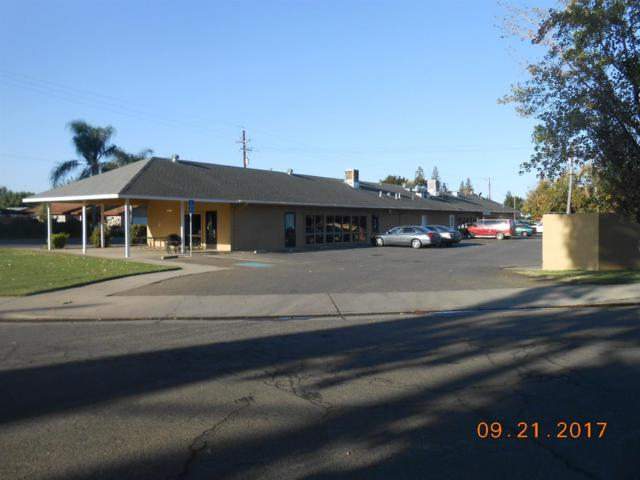 13208 Address Not Published, Le Grand, CA 95333 (#490209) :: FresYes Realty