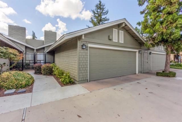 333 W Bullard Avenue #103, Fresno, CA 93704 (#490285) :: FresYes Realty