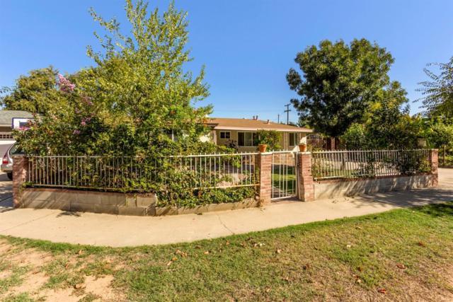 2617 E Norwich Avenue, Fresno, CA 93726 (#490289) :: FresYes Realty