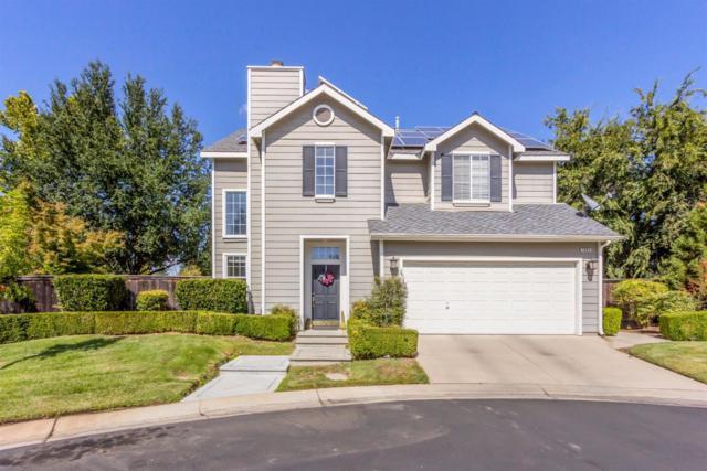 1055 E Monticello Circle, Fresno, CA 93720 (#490293) :: FresYes Realty