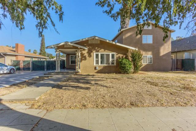 3445 E Mono Street, Fresno, CA 93702 (#490458) :: FresYes Realty