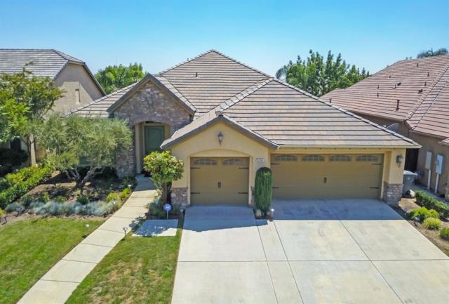 3454 Prescott Avenue, Clovis, CA 93619 (#490959) :: Raymer Realty Group