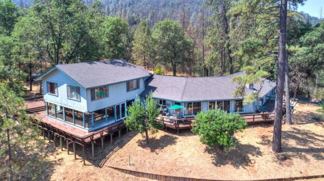 6575-6577 Highway 140, Midpines, CA 95345 (#491245) :: FresYes Realty