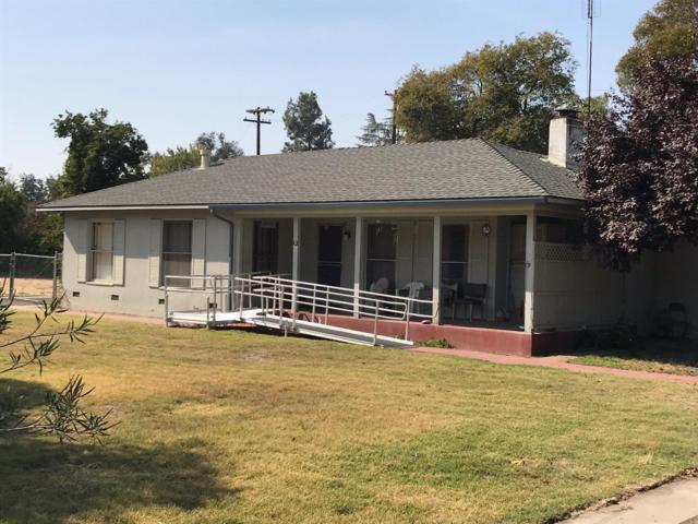1216 S Clovis Avenue, Fresno, CA 93727 (#491556) :: Raymer Realty Group
