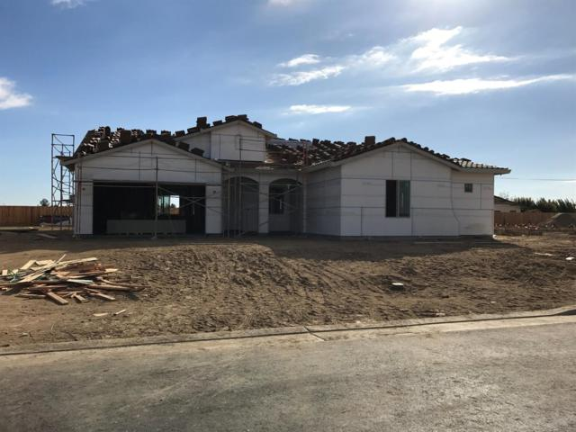 762 E Aretha, Fowler, CA 93625 (#491749) :: Raymer Realty Group