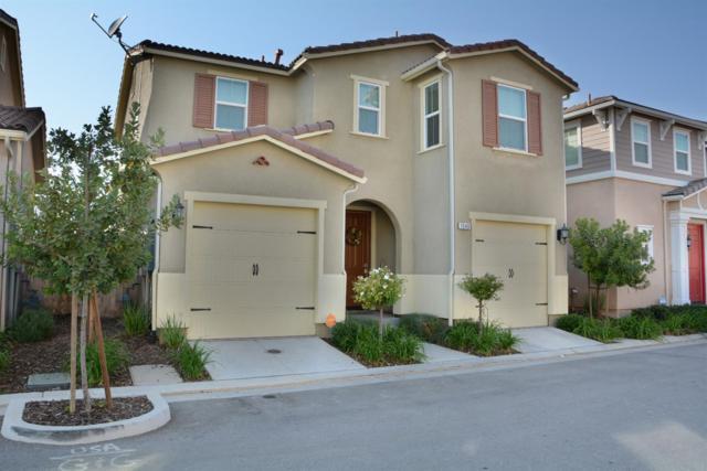 1540 N Encoure Way, Clovis, CA 93619 (#491756) :: Raymer Realty Group