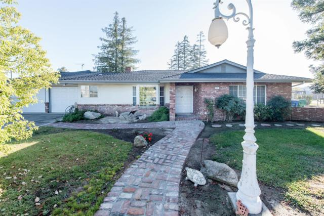 311 S Fowler Avenue, Fowler, CA 93625 (#491883) :: Raymer Realty Group