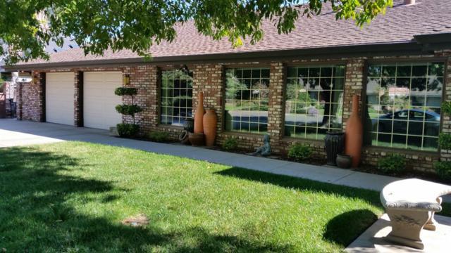 1787 S Homsy Avenue, Fresno, CA 93727 (#492124) :: FresYes Realty