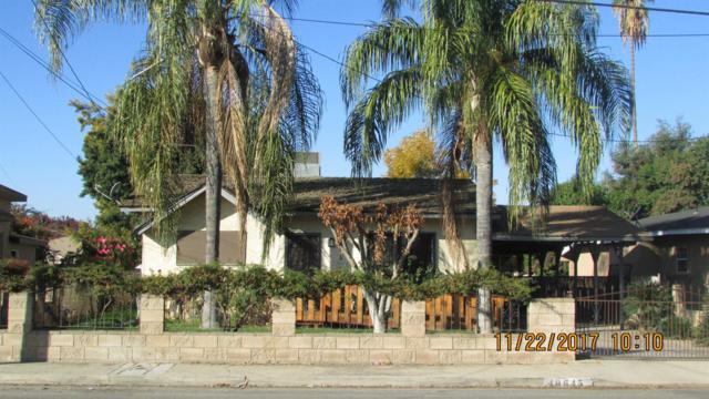 40645 Eddy Road, Cutler, CA 93615 (#492286) :: FresYes Realty