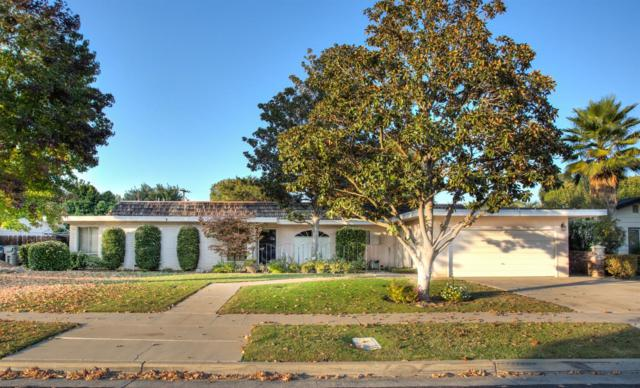 1172 W Stuart Avenue, Fresno, CA 93711 (#492354) :: Raymer Realty Group