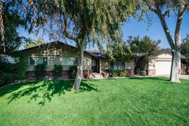 1680 W San Madele Avenue, Fresno, CA 93711 (#492482) :: Raymer Realty Group