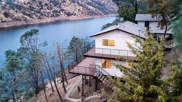 27345 Sky Harbour Road, Friant, CA 93626 (#492624) :: Raymer Realty Group