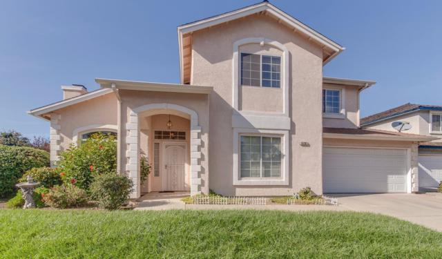 10701 N Seal Cove, Fresno, CA 93730 (#492714) :: Raymer Realty Group