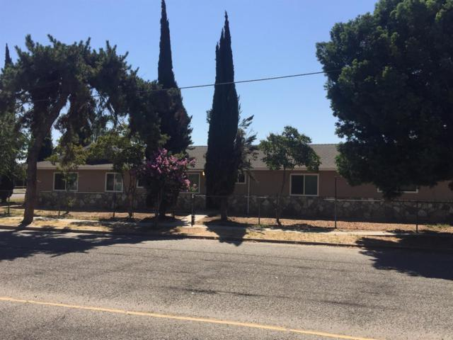 304 S 6th Street, Fowler, CA 93625 (#492791) :: Raymer Realty Group