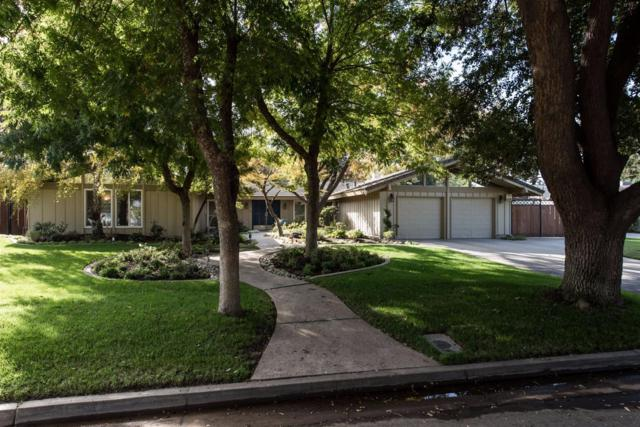 1675 W Dovewood Lane, Fresno, CA 93711 (#493022) :: Raymer Realty Group