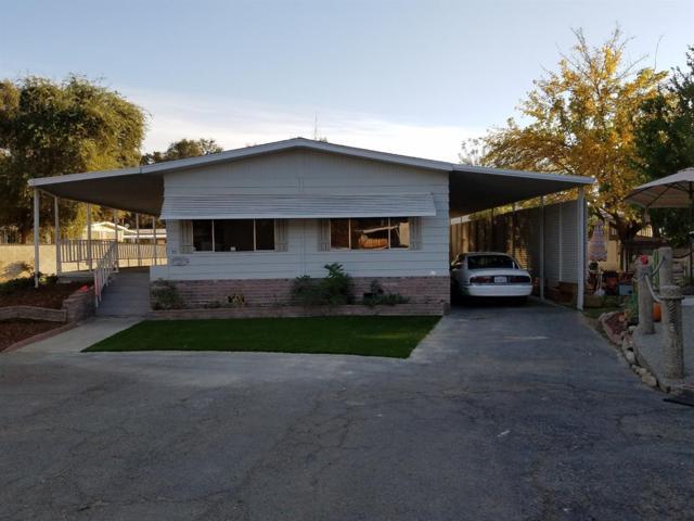 339 N Frankwood Avenue #30, Sanger, CA 93657 (#493045) :: Raymer Realty Group