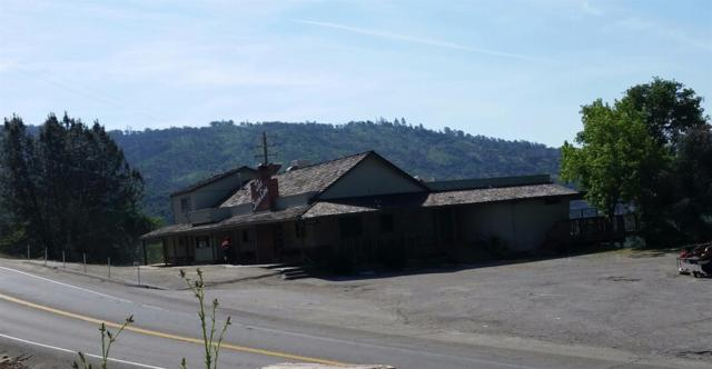 42155 Highway 41, Oakhurst, CA 93644 (#493083) :: Raymer Realty Group