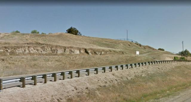 0 Address Not Published, Friant, CA 93626 (#493101) :: Raymer Realty Group