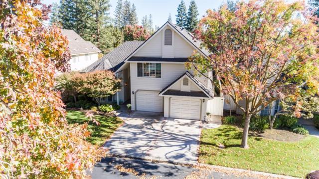 2727 W Bluff Avenue #135, Fresno, CA 93711 (#493219) :: FresYes Realty