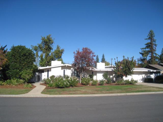2512 W Locust Avenue, Fresno, CA 93711 (#493276) :: Raymer Realty Group