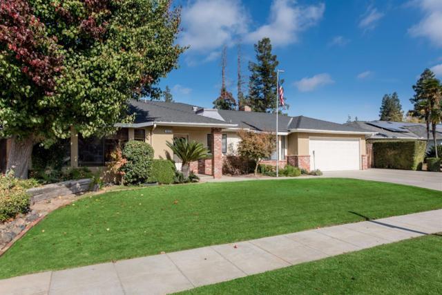 1622 E Houston Avenue, Fresno, CA 93720 (#493280) :: Raymer Realty Group