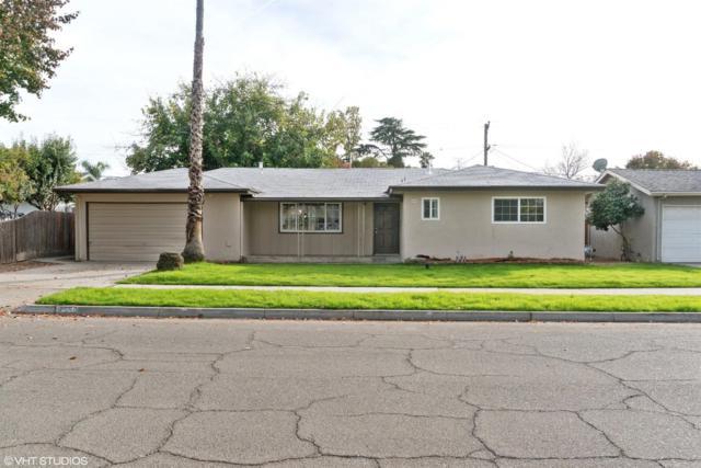 4550 E Garland Avenue, Fresno, CA 93726 (#493305) :: FresYes Realty