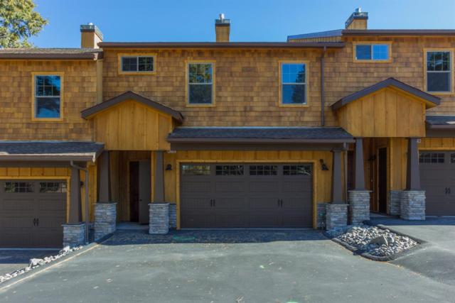 42292 Majestic Lane, Shaver Lake, CA 93664 (#493333) :: Raymer Realty Group