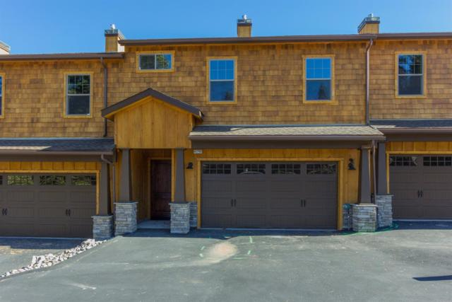 42298 Majestic Lane, Shaver Lake, CA 93664 (#493335) :: Raymer Realty Group