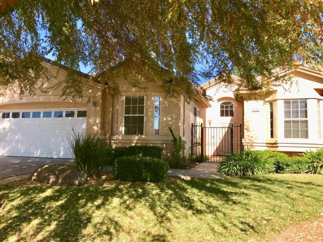 2242 E Eclipse Avenue, Fresno, CA 93720 (#493337) :: Raymer Realty Group